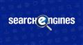 ТатьянаК - Профиль вебмастера - Форум об интернет-маркетинге